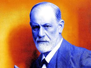 Freud et le design en robotique – IA #3
