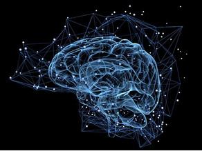 L'improbable copie du cerveau humain – IA #2