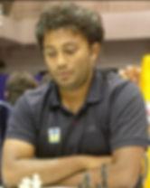 arun_edited.jpg