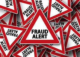 Workers' Compensation Fraud in FL—You Can Lose Everything!