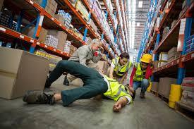 Trabajadores Indocumentados son Elegibles para Compensación por Accidentes en el Trabajo