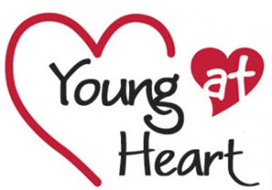 young-at-heart-300x2091.jpg
