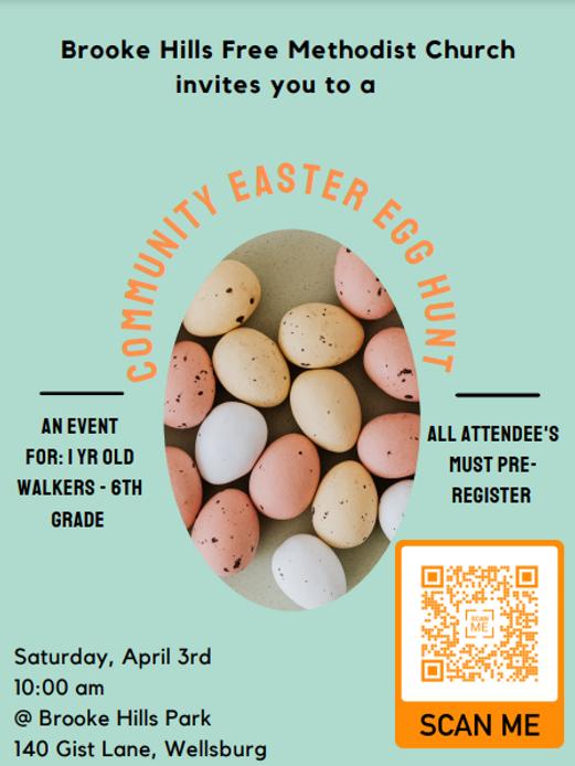 Easter Egg Hunt Flyer 2021.PNG