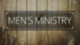 mensministry-title_web_960x540-940x529.j