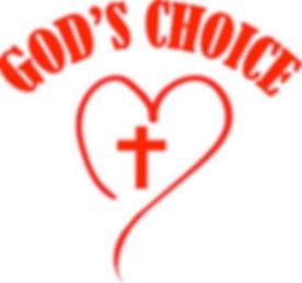 godschoice logo.jpg