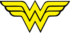 wonder-woman-logo-png-transparent.png