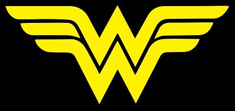 wonder-woman-logo-png-transparent.png