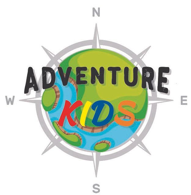 Adventure Kids Logo.jpeg