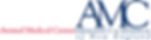 Logo -AMC (2).png