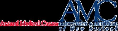 Logo%2520-AMC%2520(2)_edited_edited.png