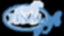 final-gift-logo-sm.png
