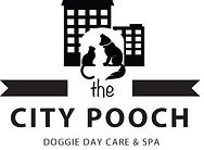City Pooch Logo.JPG