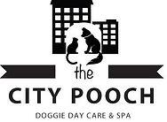 City Pooch Logo.JPG