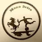 Mono-Drive