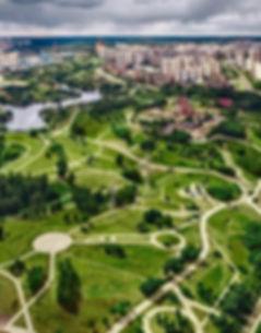 парк1.jpg