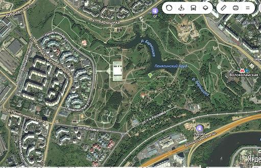 Карта со спутника крупно.PNG