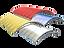 логотип прозр.png