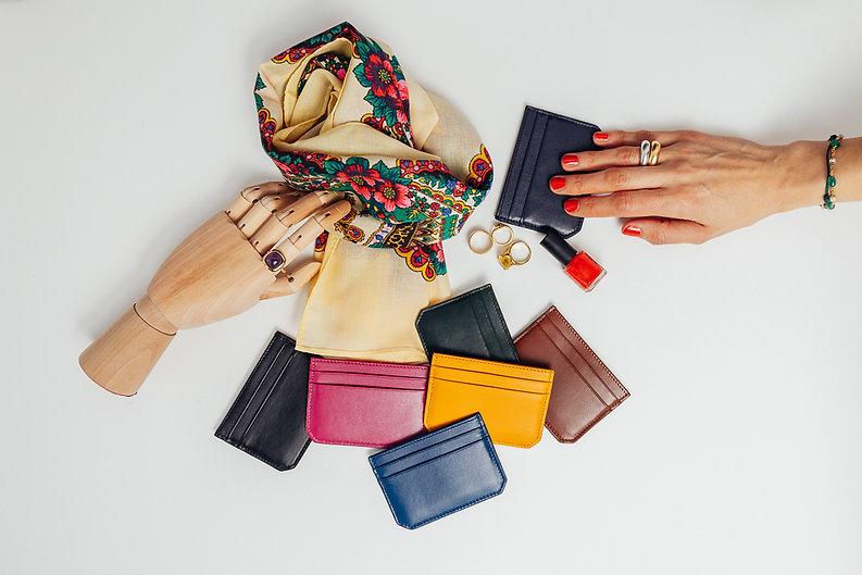 gamme-porte-carte-foulard.jpg