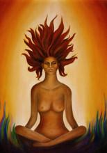 The Goddess.jpg