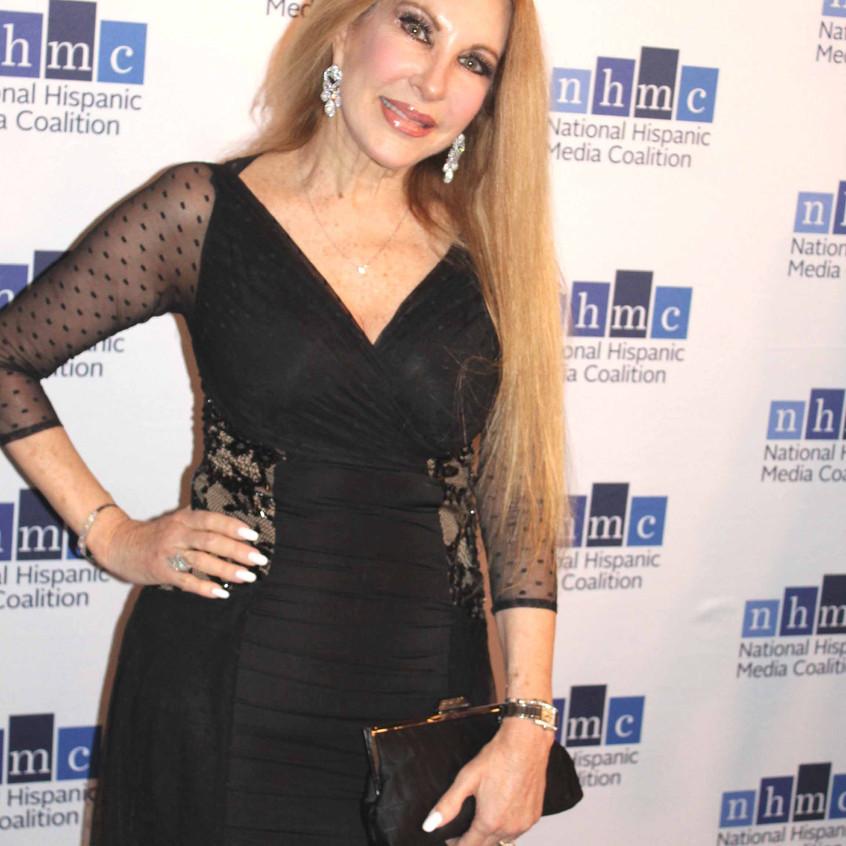 Mari Allende