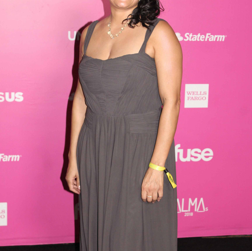 Toni Torres - Film Producer
