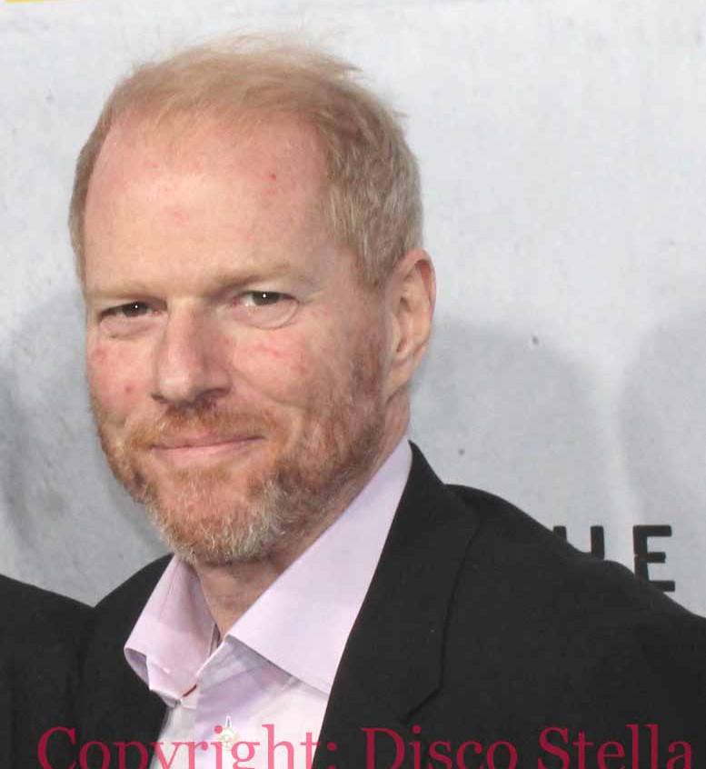 Noah Emmerich - Actor - Cast