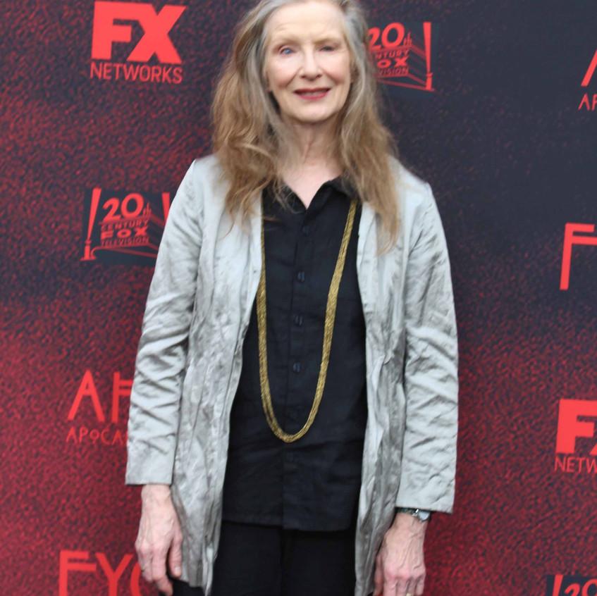 Frances Conroy - Actress - Casts - Myrtl