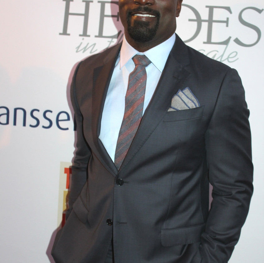 Mike Colter - Actor.jpg1