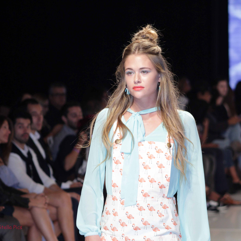 Marisa P. Clark Fashion 3