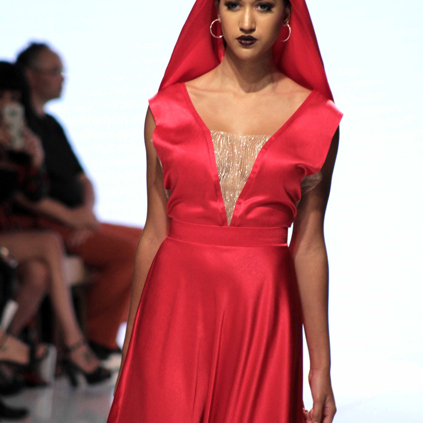 Sanja Bobar Fashion 13