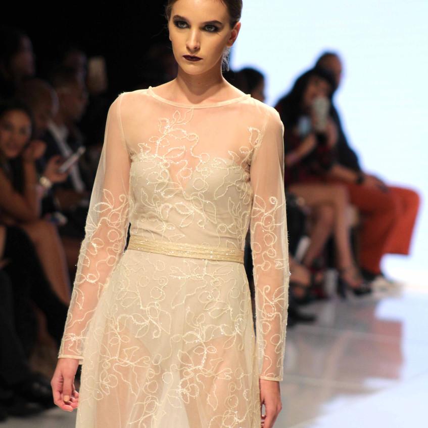Sanja Bobar Fashion 10