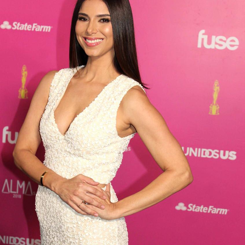 Roselyn Sanchez - Actress  5