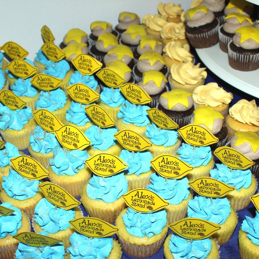 Rosemery's Cakes