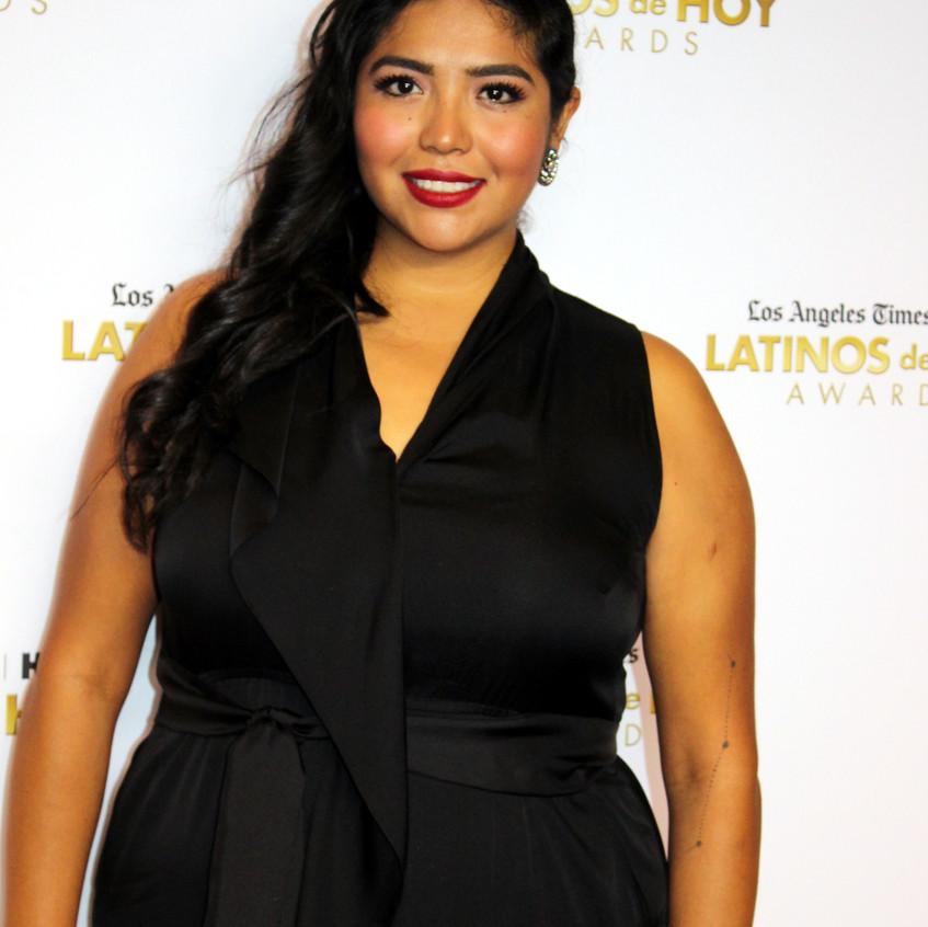 Julissa Arce-Author