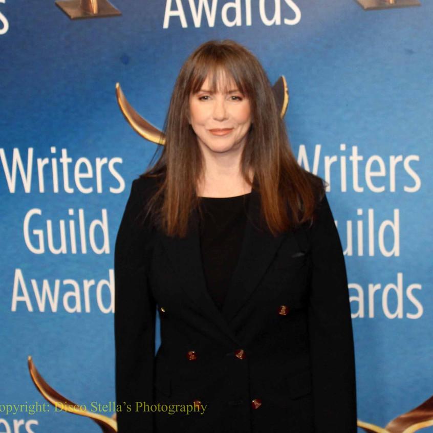 Laraine Newman- Comedian - Actress