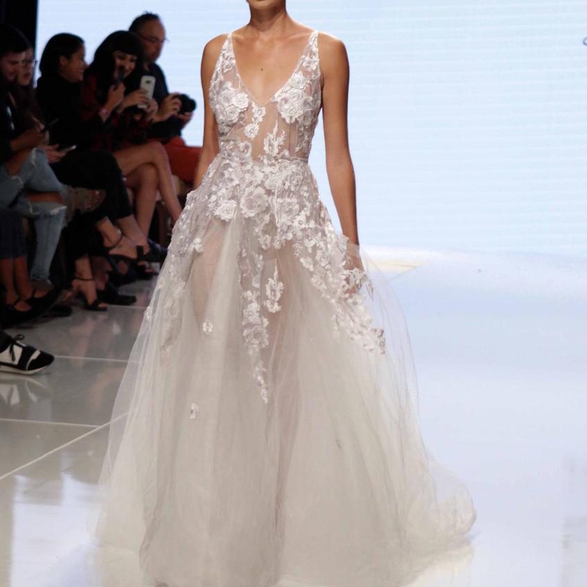 Sanja Bobar Fashion 3