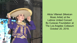Alicia Villareal - Copyright Disco Stell