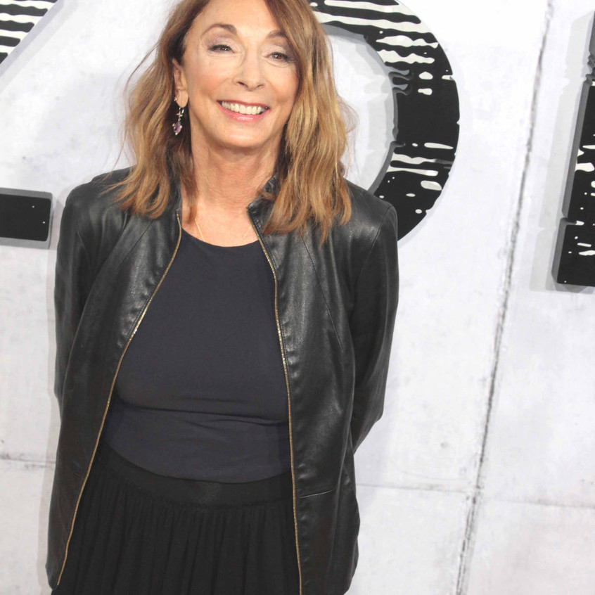 Lynda Obst - Executive Director