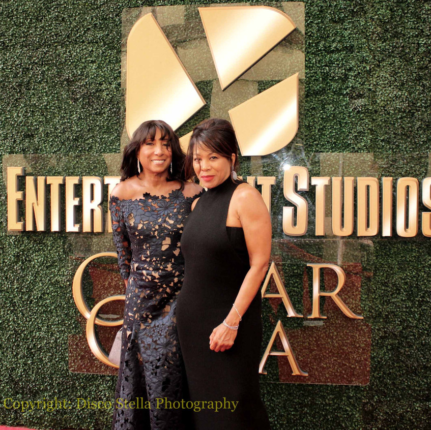 Carolyn Folks - Television Producer at l