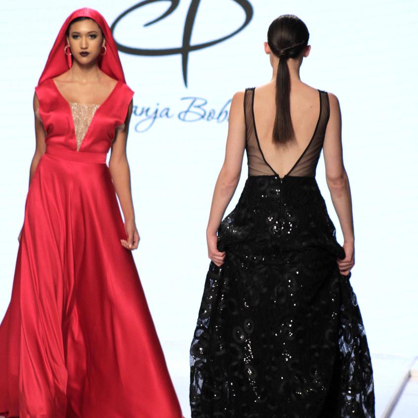 Sanja Bobar Fashion 12