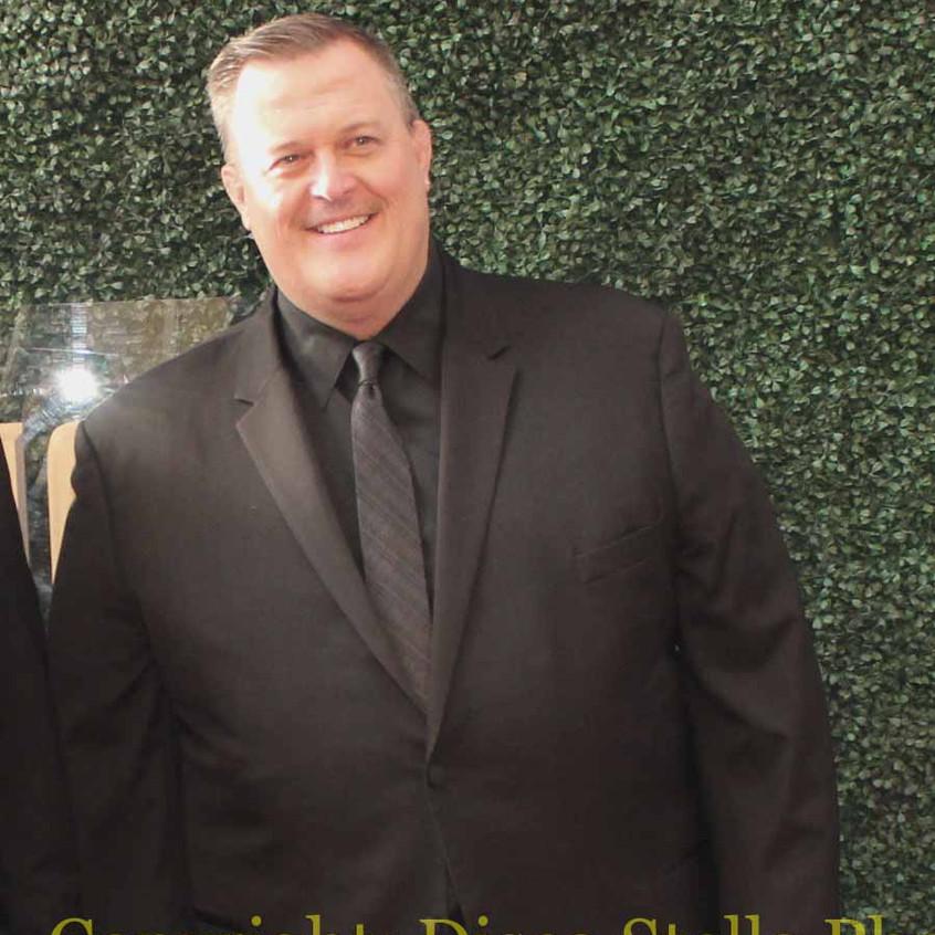 Billy Gardell - Actor