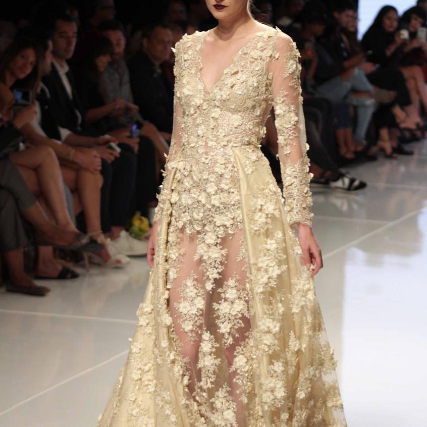 Sanja Bobar Fashion 1