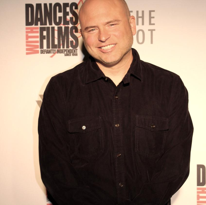Julian Fort - Director