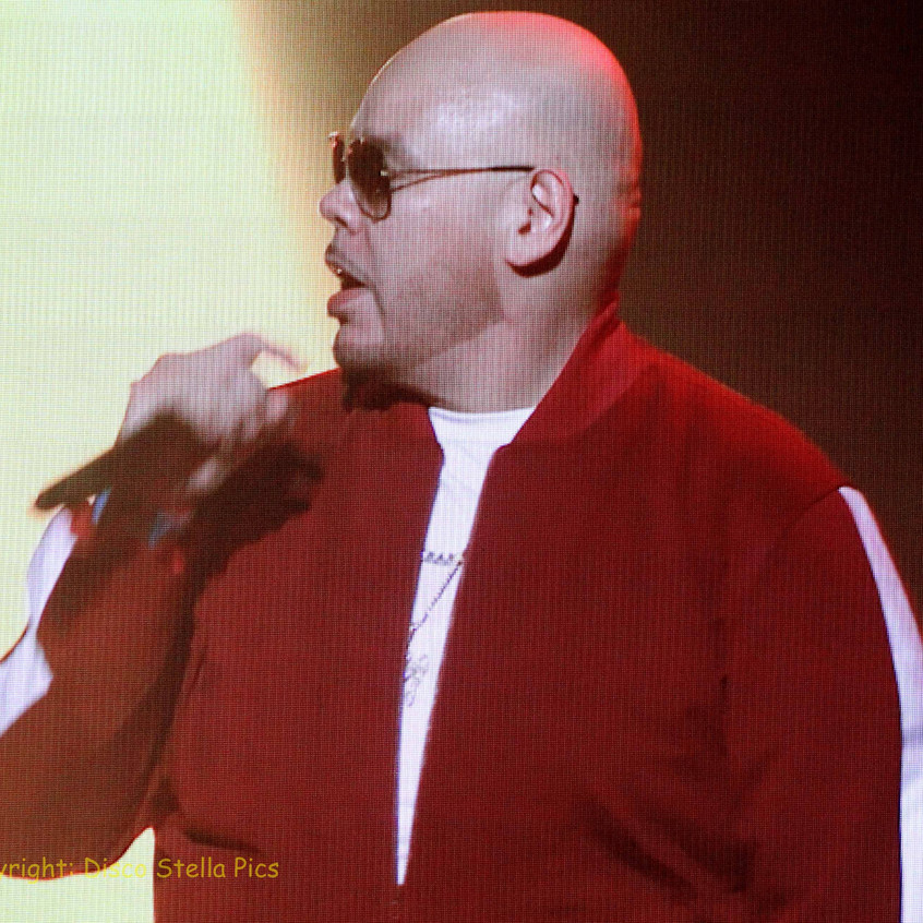 Fat Joe 9