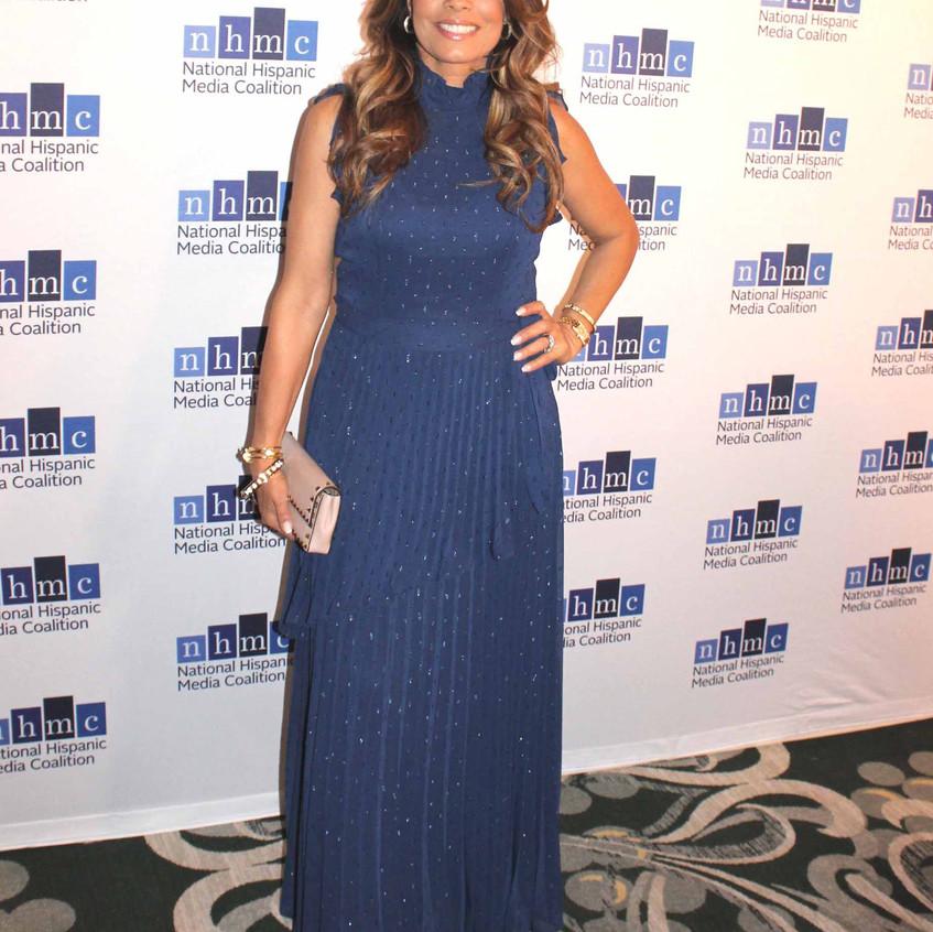 Lisa Vidal - Actress