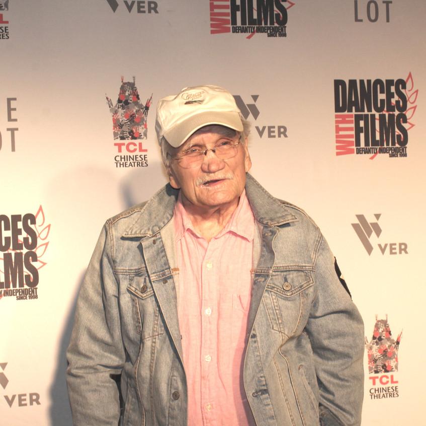 Charles Dierkop-Actor