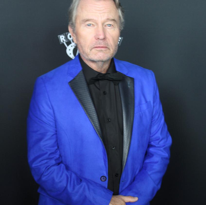 John Savage - Actor - Cast1