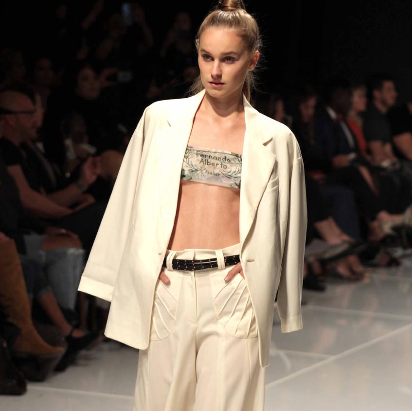 Fernando Alberto Atelier Fashion 8