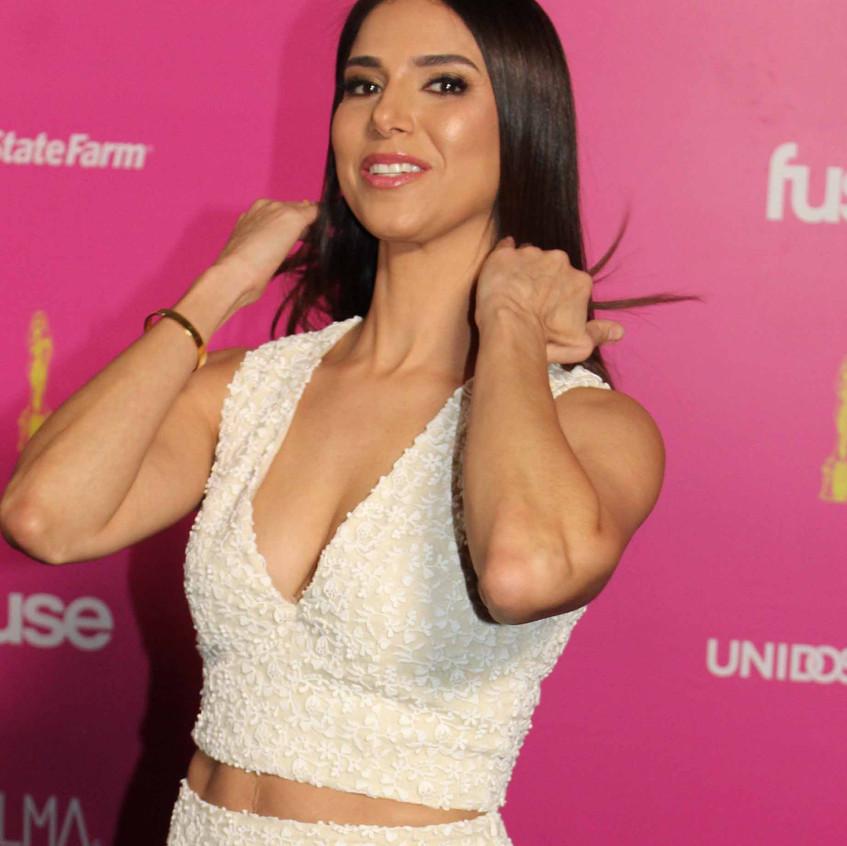 Roselyn Sanchez - Actress  4