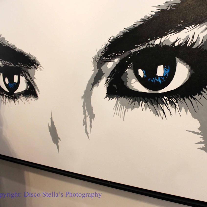 Pop-Art 14